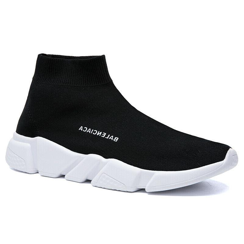 Men's Sneakers Casual Shoes Size 8 9 10 11 12 Running Ultra
