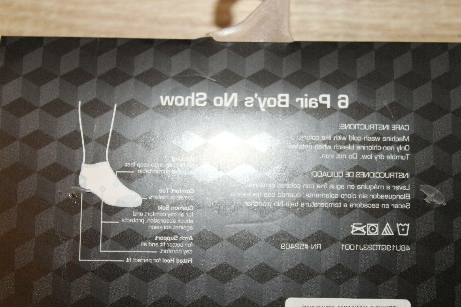NEW Pair Show Socks