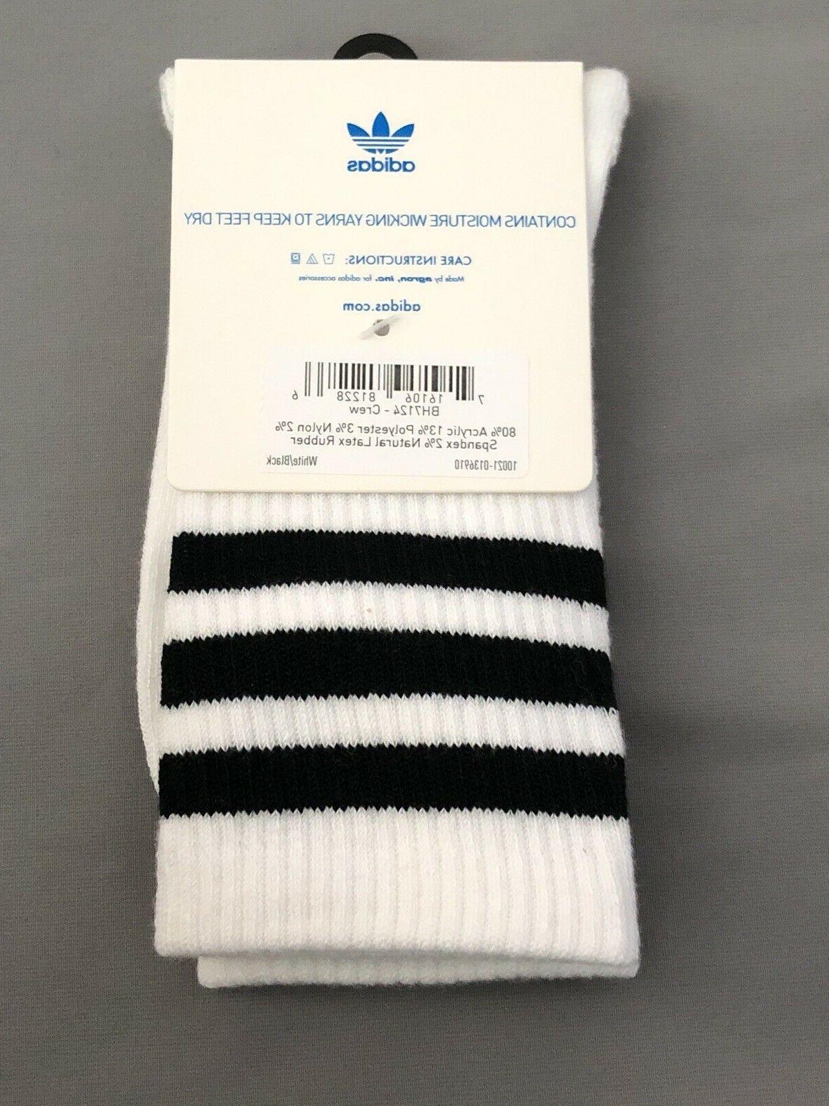 *NEW* 1 Pair Women's Size Roller Socks