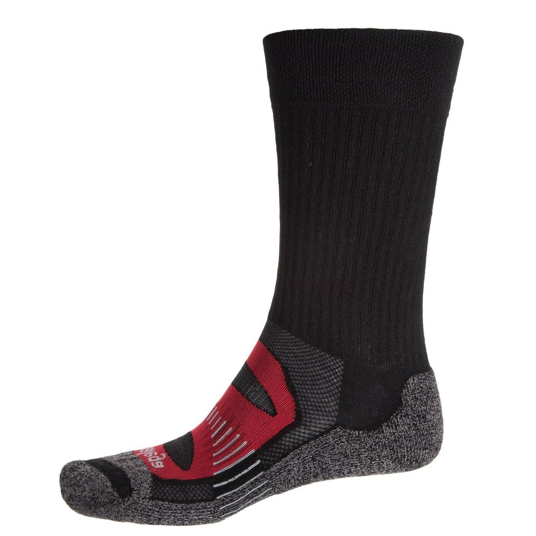 New Unisex Balega Blister Resist Mohair Socks Crew