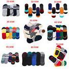 no show socks men loafer liner invisible