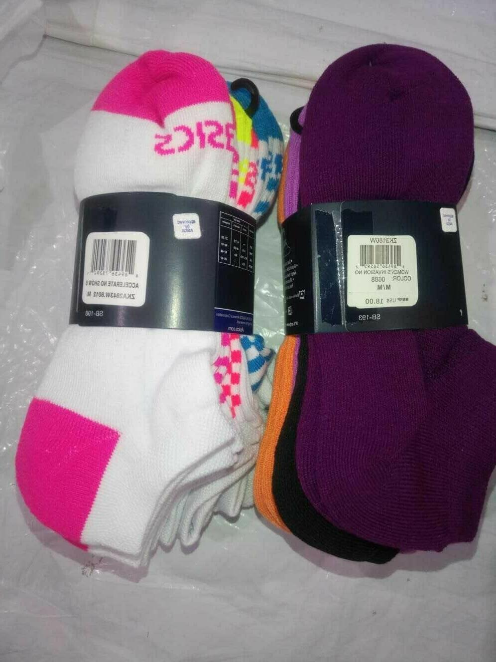 NWT Women Invasion No Pack - Assorted