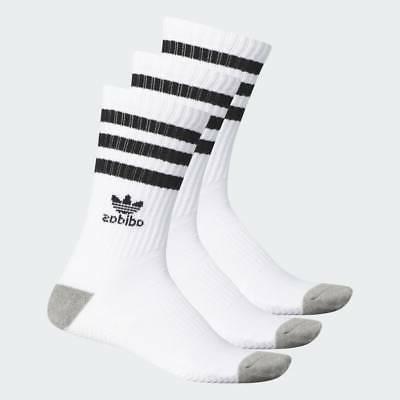 adidas Originals Socks Pairs