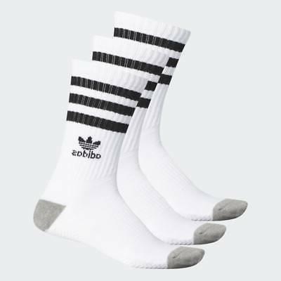 adidas Cushioned Socks