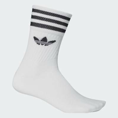 Socks Pairs