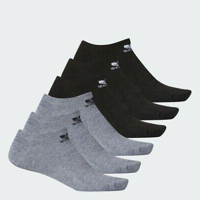adidas Originals Socks 6 Pairs
