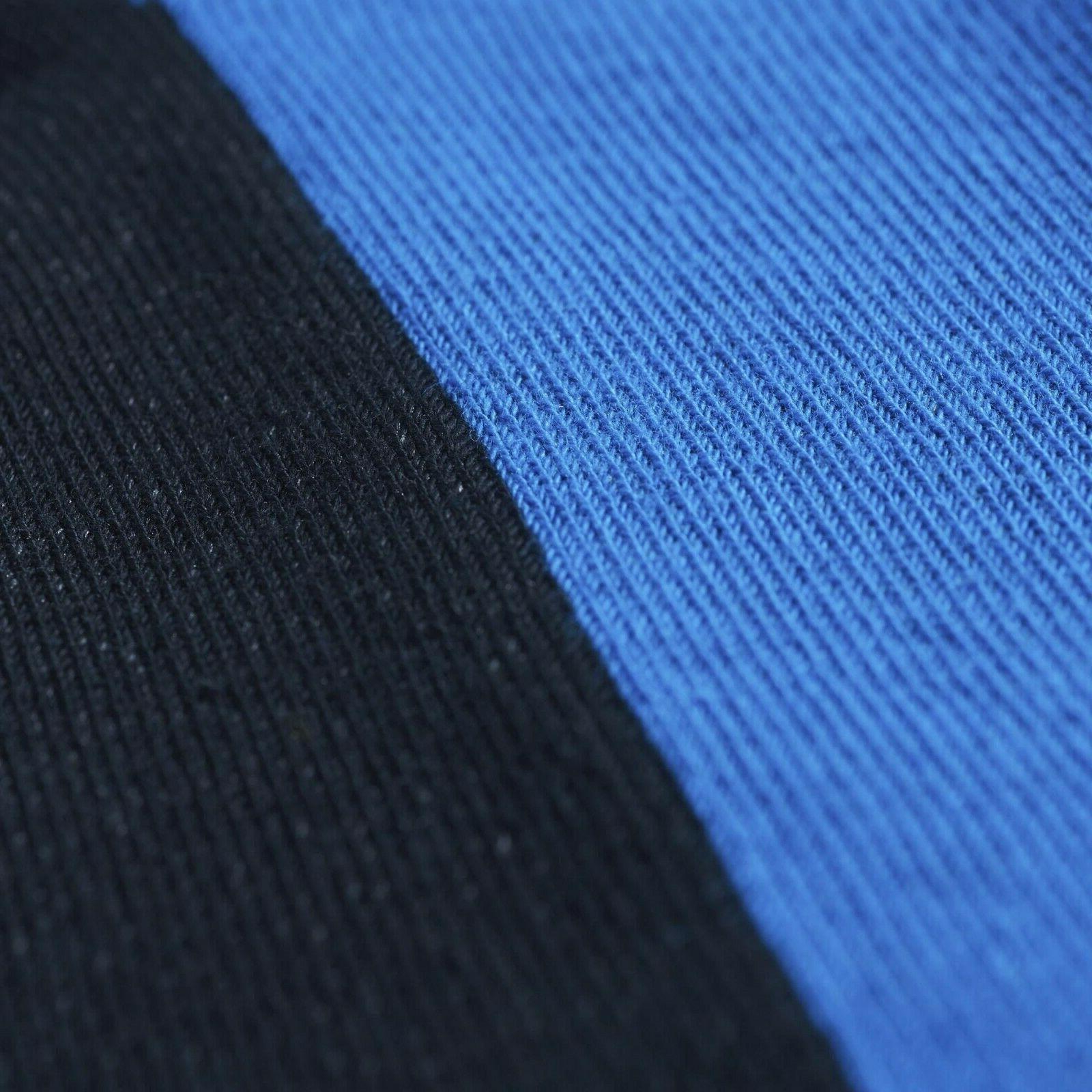 adidas Originals Trefoil Black White 3 Pairs Socks S20275