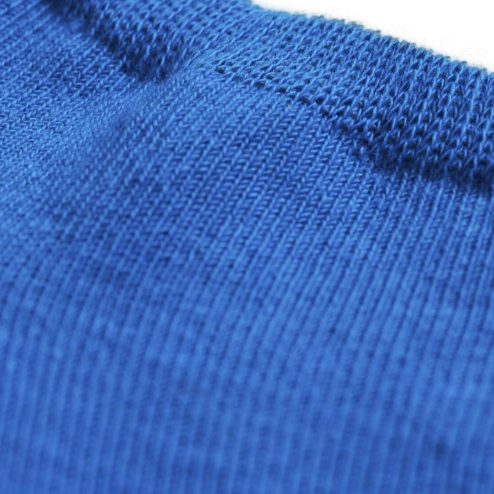 adidas Unisex Trefoil Black Grey Blue White 3 S20275
