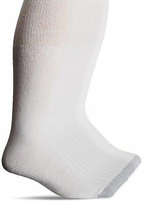 over calf tube socks