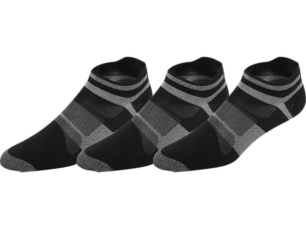 quick lyte single tab socks running athletic