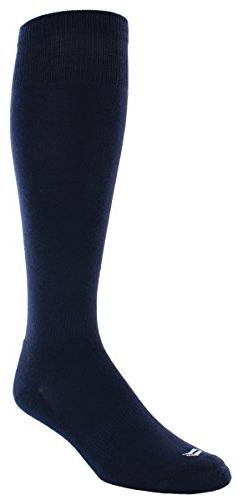 rbi baseball team athletic socks