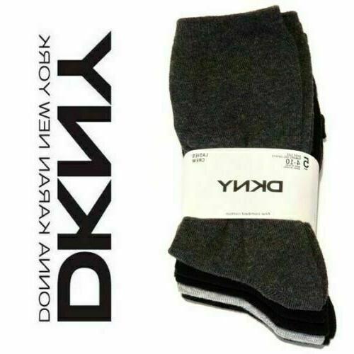 SALE! Socks Combed Cotton VARIETY C44