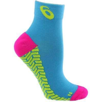 ASICS Snap Sock