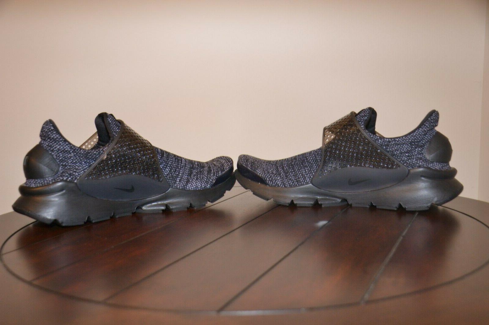 NIKE BREATHE Size 9 Nike 909551-001