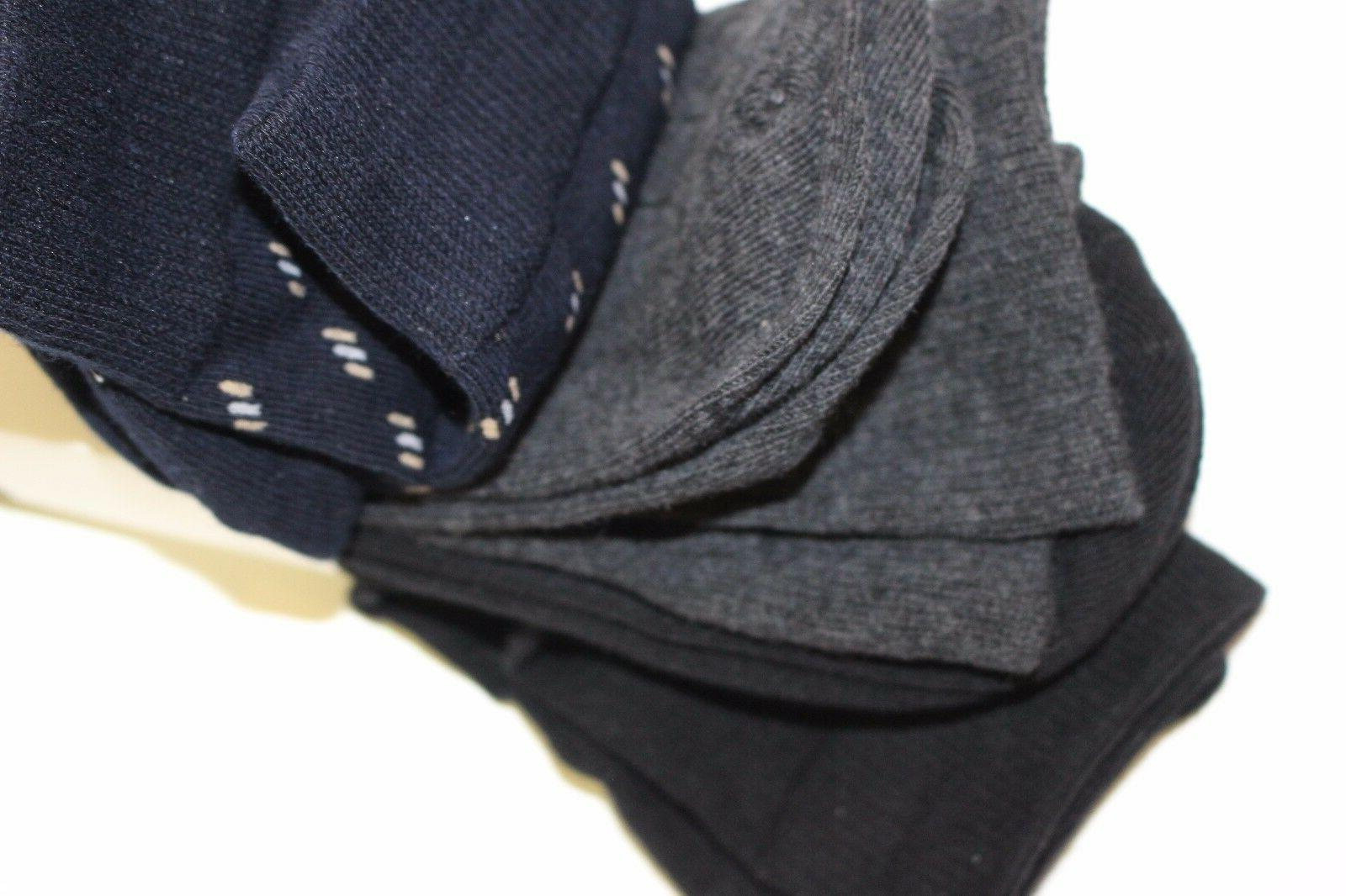 ALPINE PACK SIZE CHARCOAL