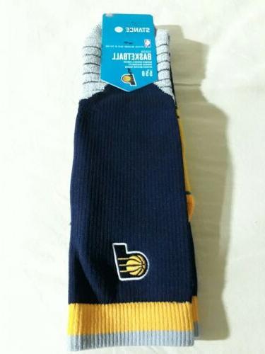 Stance Socks 4
