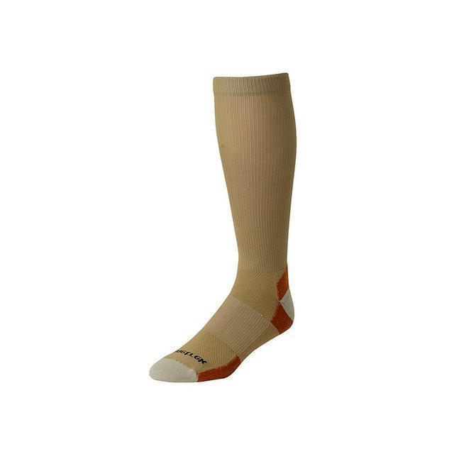Kenetrek Socks - Ultimate Liner- Light-weight over the calf
