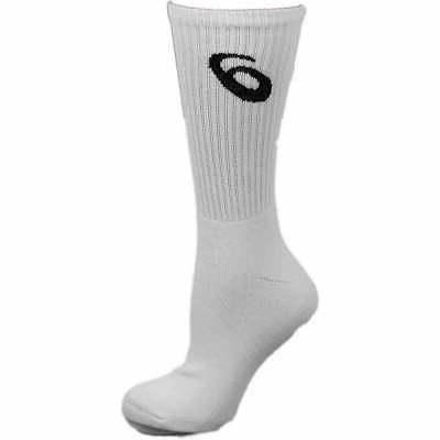 team crew sock socks mens