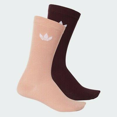 adidas Thin Socks