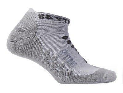 Thirty48 Light Running Socks Unisex, CoolPlus® Fabric Keeps