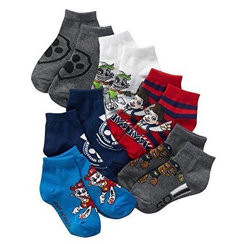 toddler socks 2t 4t