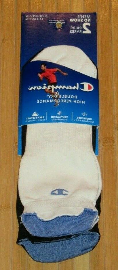 training show sock