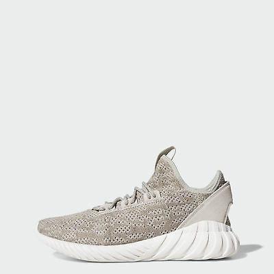 tubular doom sock primeknit shoes men s