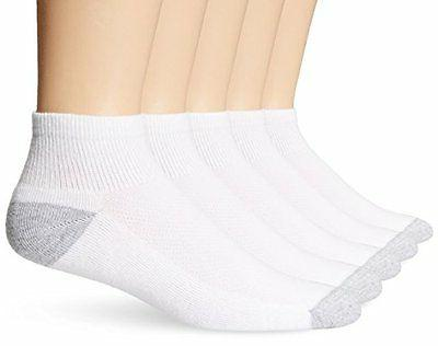 ultimate temp ankle socks