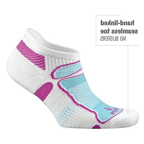 Balega Ultra Light Running Sock