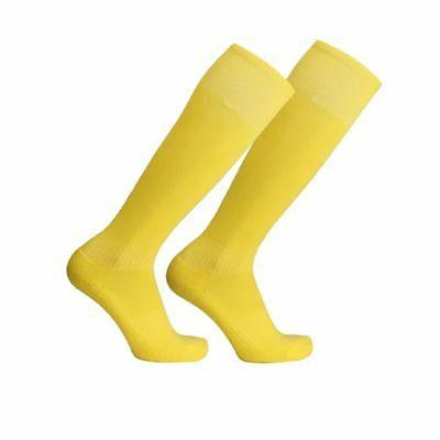 US Mens Socks High Socks Socks