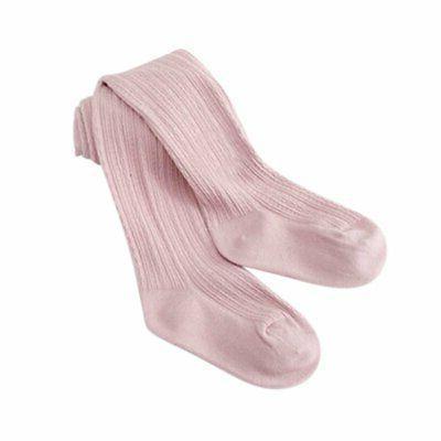 Winter-Toddler Warm Pantyhose Socks