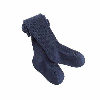 Winter-Toddler Warm Cotton Tights Socks