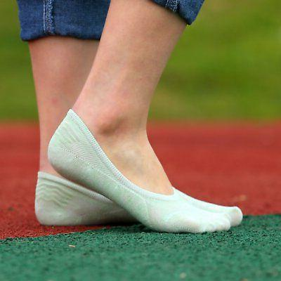 KEAZA Socks Show Boot Sock WY07C2