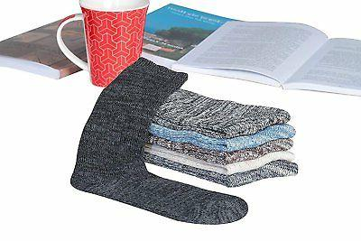 Tipi Cotton Socks