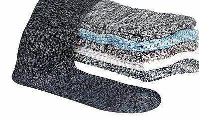 Tipi Toe Cotton Socks