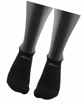 adidas Women's Superlite Show Black/Pastel