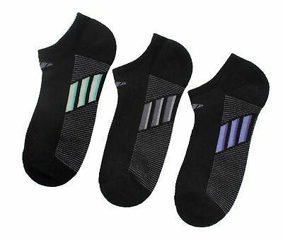 adidas Women's Superlite Show 5-10 Black/Pastel Multi