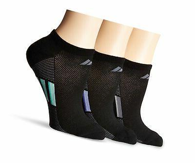 women s superlite no show socks 3