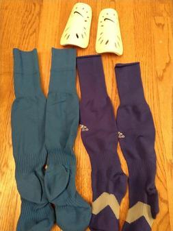 22f96f97b04a 5 Year Old Soccer Socks Sock