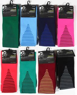 Nike Matchfit Cushioned Over The Calf Soccer Socks size Yout