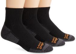 Timberland Trail Runner Socks For Men