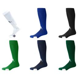 Men's Russell Athletic All Sport Sock Odor Protection Multi