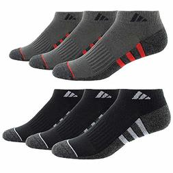 adidas Men's Athletic Low Cut Sock