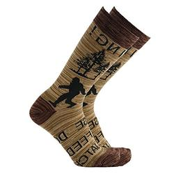 NEVSNEV Men' s Casual Dress Socks Cotton Colorful Argyle Str