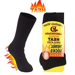 men s extremes cold weather boot socks