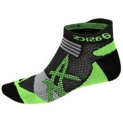 ASICS Men's Kayano Single Tab Socks - Running/Athletic - Neo
