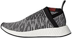 adidas Originals Men's NMD_cs2 Pk Running Shoe - Choose SZ/c