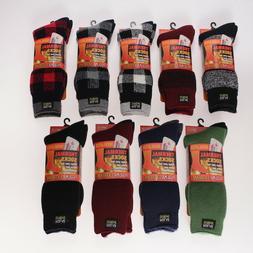 Men's Socks Polar Extreme Insultated Thermal Warm Socks 9 Gr