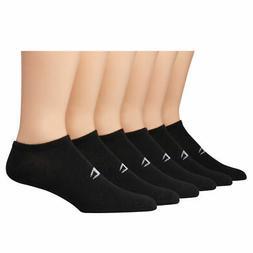 mens logo super no show socks 6