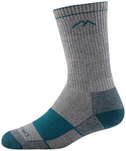 Darn Tough Merino Wool Coolmax Boot Full Cushion Sock - Wome